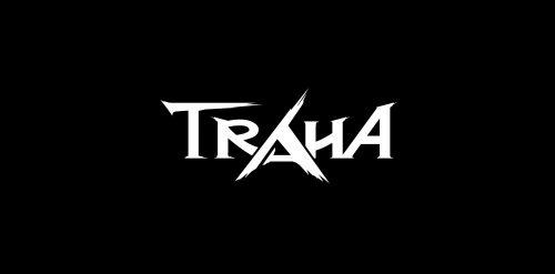 TRAHA(トラハ)の最強職業やおすすめ職業とは?人気のクラスは一体!?